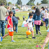 Community Easter Egg Hunt Montague Park Santa Clara_20180331_0161