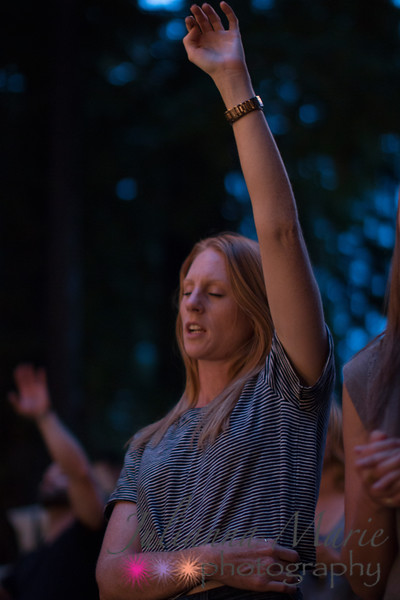 20150911_LCC Worship in Redwoods_0186