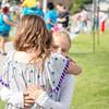 Community Easter Egg Hunt Montague Park Santa Clara_20180331_0221