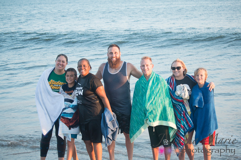 Santa Cruz_Beach_Baptisms_20170807_0113