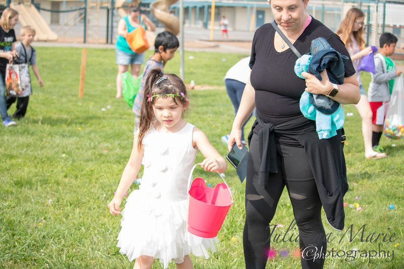 Community Easter Egg Hunt Montague Park Santa Clara_20180331_0162