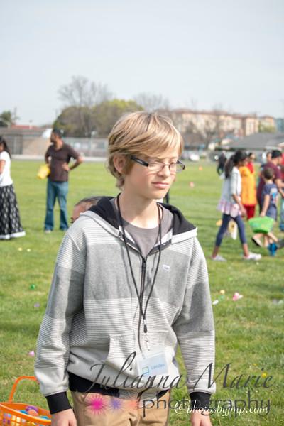 Community Easter Egg Hunt Montague Park Santa Clara_20180331_0159