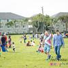 Community Easter Egg Hunt Montague Park Santa Clara_20180331_0181