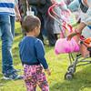 Community Easter Egg Hunt Montague Park Santa Clara_20180331_0112