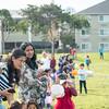 Community Easter Egg Hunt Montague Park Santa Clara_20180331_0063