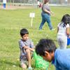 Community Easter Egg Hunt Montague Park Santa Clara_20180331_0147