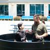 LifeCity Baptisms Church Picnic_20170528_0064