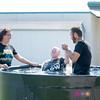 20151004_Baptisms_0055