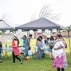 Community Easter Egg Hunt Montague Park Santa Clara_20180331_0060