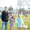 Community Easter Egg Hunt Montague Park Santa Clara_20180331_0067