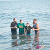 Santa Cruz_Beach_Baptisms_20170807_0063