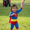 Community Easter Egg Hunt Montague Park Santa Clara_20180331_0034