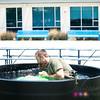 LifeCity Baptisms Church Picnic_20170528_0080