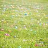 Community Easter Egg Hunt Montague Park Santa Clara_20180331_0009