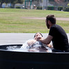 20150419_Baptisms_0058