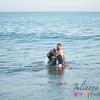 Santa Cruz_Beach_Baptisms_20170807_0108