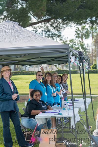 Community Easter Egg Hunt Montague Park Santa Clara_20180331_0040