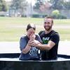 20150419_Baptisms_0064