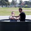 20150419_Baptisms_0022