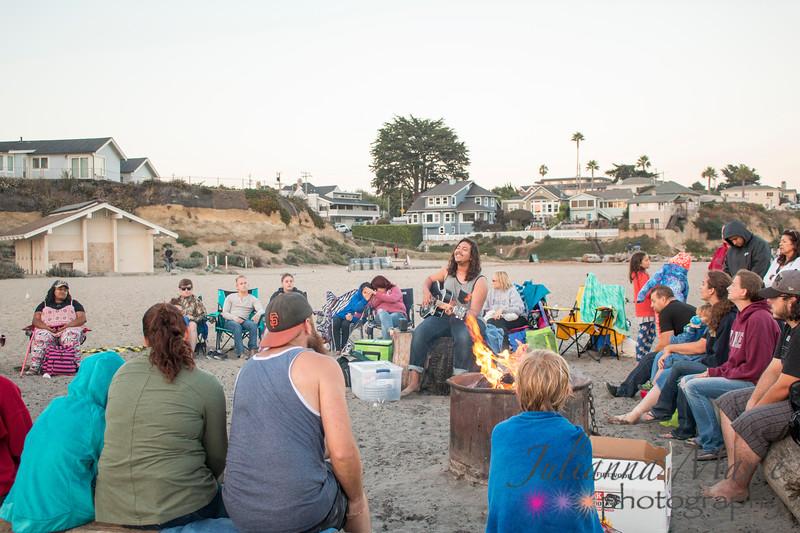 Santa Cruz_Beach_Baptisms_20170807_0193