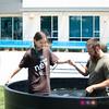 LifeCity Baptisms Church Picnic_20170528_0045
