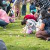 Community Easter Egg Hunt Montague Park Santa Clara_20180331_0130