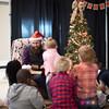 Christmas Service-20181223_6120
