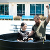 LifeCity Baptisms Church Picnic_20170528_0062