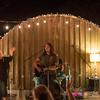 20150911_LCC Worship in Redwoods_0267