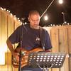 20150911_LCC Worship in Redwoods_0307