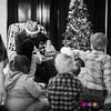Christmas Service-20181223_6117-2