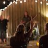 20150911_LCC Worship in Redwoods_0271