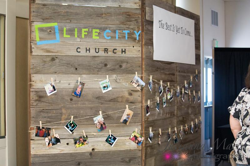 2016Sep11_LifeCity Church 2016_0092