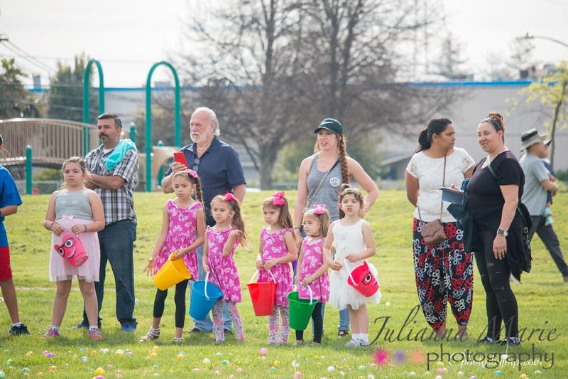Community Easter Egg Hunt Montague Park Santa Clara_20180331_0098