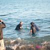 Santa Cruz_Beach_Baptisms_20170807_0070