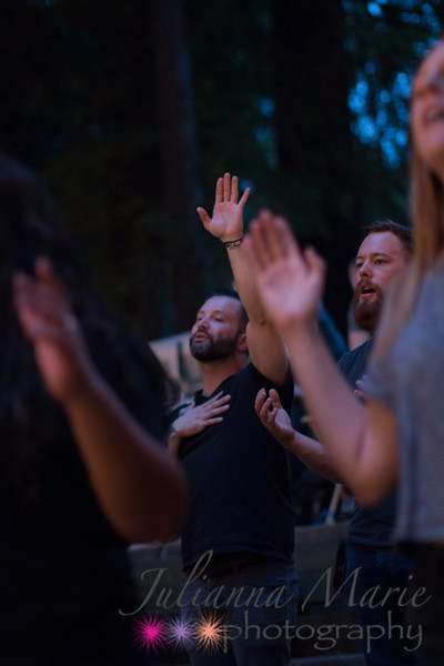 20150911_LCC Worship in Redwoods_0188