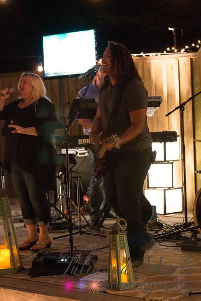 20150911_LCC Worship in Redwoods_0212