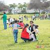 Community Easter Egg Hunt Montague Park Santa Clara_20180331_0182