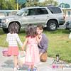 Community Easter Egg Hunt Montague Park Santa Clara_20180331_0094