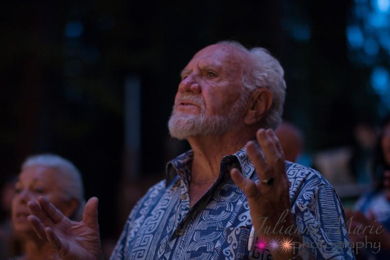 20150911_LCC Worship in Redwoods_0184