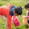 Community Easter Egg Hunt Montague Park Santa Clara_20180331_0129