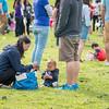 Community Easter Egg Hunt Montague Park Santa Clara_20180331_0140