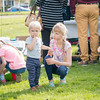 Community Easter Egg Hunt Montague Park Santa Clara_20180331_0048