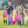 Community Easter Egg Hunt Montague Park Santa Clara_20180331_0100