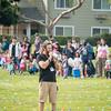 Community Easter Egg Hunt Montague Park Santa Clara_20180331_0107