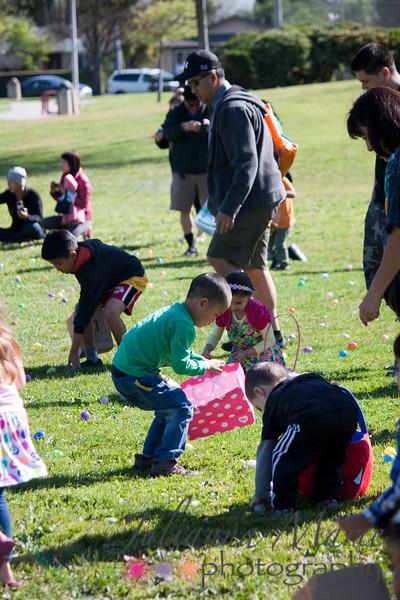 20150404_Easter Egg Hunt_0118