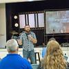 2016Sep11_LifeCity Church 2016_0174