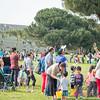Community Easter Egg Hunt Montague Park Santa Clara_20180331_0095