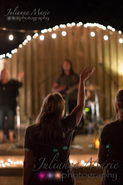 20150911_LCC Worship in Redwoods_0271sig