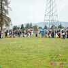 Community Easter Egg Hunt Montague Park Santa Clara_20180331_0081